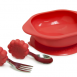 Marcus & Marcus Toddler Mealtime Set 2