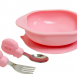 Marcus & Marcus Toddler Mealtime Set 4