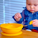 Marcus & Marcus Toddler Mealtime Set 6