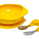 Marcus & Marcus Toddler Mealtime Set