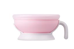 Monee Baby Bowl 2