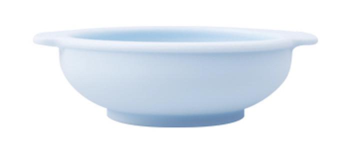 Monee Kids Bowl blue