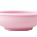Monee Kids Bowl pink