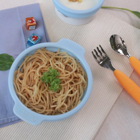 Monee Spoon and Fork Set 1