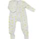 Pyjamas Zipsuit With 3 Fruity Design — Buy 2 Get Free Blanket y