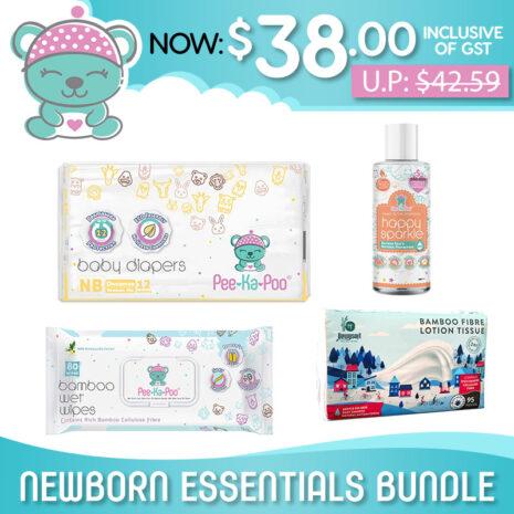 newborn-essentials-bundle