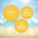 Bebble My Friend Sun Protection Cream SPF 50 (75ml) fd