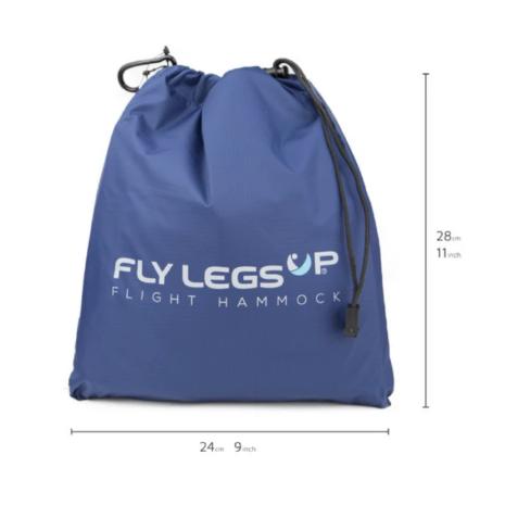 Fly LegsUp Kids & Adults 1