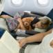 Fly LegsUp Kids & Adults 4