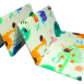 Marcus & Marcus Reversible Playmat – ABC
