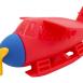 Marcus & Marcus Silicone Bath Toys – Seaplane