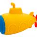 Marcus & Marcus Silicone Bath Toys – Submarine