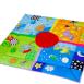 Taf Toys 4 Seasons Mat 1