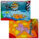 Taf Toys 4 Seasons Mat 2