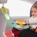 Taf Toys Car Wheel Toy 1