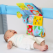 Taf Toys Cot Play Center 1