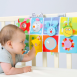 Taf Toys Cot Play Center 2