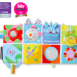 Taf Toys Cot Play Center