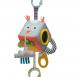 Taf Toys Development Cube 1