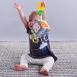 Taf Toys Development Cube 3