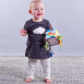 Taf Toys Development Cube 5