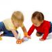 Taf Toys Development Walker 1