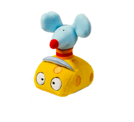 Taf Toys Development Walker