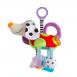 Taf Toys Floppy Ears Dog 1