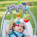 Taf Toys Garden Spiral 1