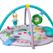 Taf Toys Garden Tummy-Time Gym 1