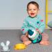 Taf Toys Hunny Bunny Stacker 3