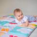 Taf Toys I Love Big Mat – Soft Colors 3