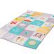 Taf Toys I Love Big Mat – Soft Colors