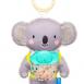Taf Toys Kimmy The Koala
