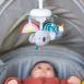 Taf Toys Koala Mobile On The Go 2