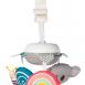 Taf Toys Koala Mobile On The Go 3