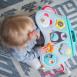 Taf Toys Laptoy activity Center 3