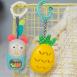 Taf Toys Maracas Monkey 1