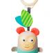 Taf Toys Maracas Monkey
