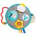 Taf Toys Mini Moon Activity Center 1