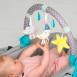 Taf Toys Mini Moon Arch 1
