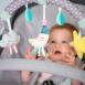 Taf Toys Mini Moon Arch 2