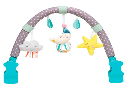 Taf Toys Mini Moon Arch 5