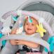 Taf Toys Mini Moon Arch