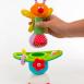 Taf Toys Mini Table Carousel 2
