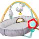 Taf Toys Musical Newborn Nest & Gym 1