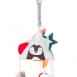 Taf Toys North Pole Pyramid 1