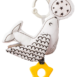 Taf Toys Star the Seal 1