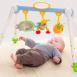 Taf Toys Take to Play Baby Gym 3