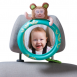 Taf Toys Tropical Car Mirror 4